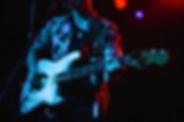 blur-concert-depth-of-field-1864637.jpg
