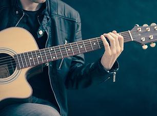 guitar-classical-guitar-acoustic-guitar-