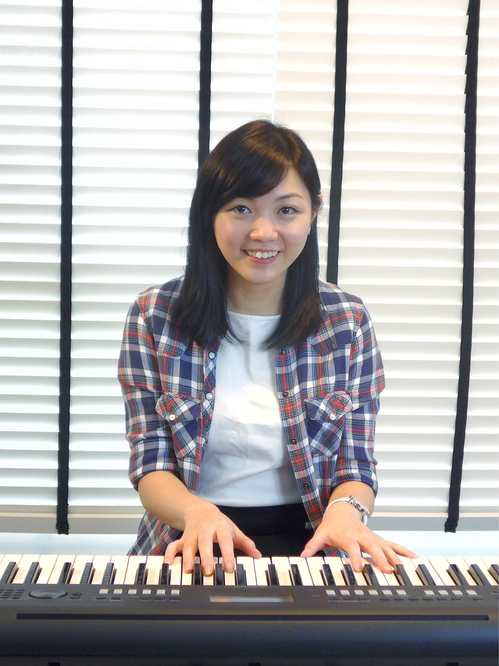 Seow Ting Photo