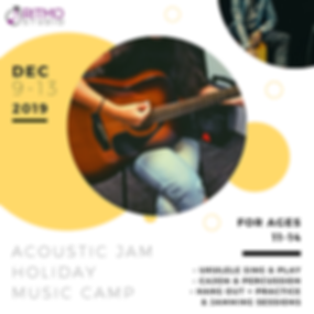 Acoustic Jam Camp1.png