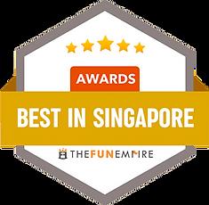 Fun Empire BestinSg Logo TFE.png