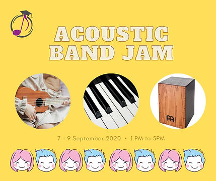 accoustic band jam 7-10yo.jpeg