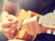 Ritmo-Drumset