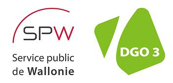 service-public-de-wallonie-departement-detude-du-milieu-naturel-et-agricole-spw-demna