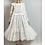 Thumbnail: The Purity Dress