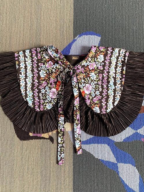 The Nightshade collar