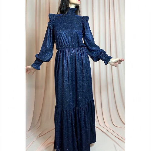 The Twilight dress