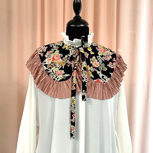 Augusta collar