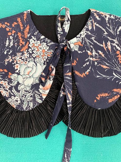 Dark Prairie Collar