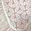 Thumbnail: White Anglaise collar