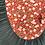 Thumbnail: The Callie collar