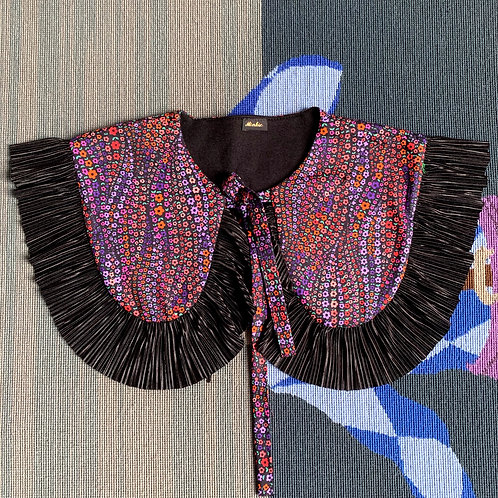 The Incana collar