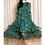 Thumbnail: The Whimsy dress