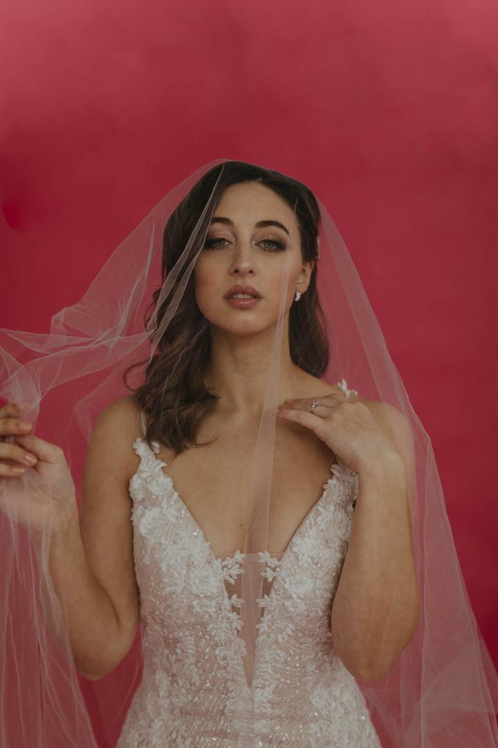 bridaleditorial-16.jpg