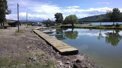 Community Boat Docks