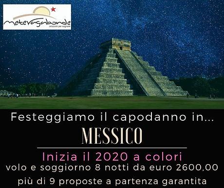 messico_edited.jpg