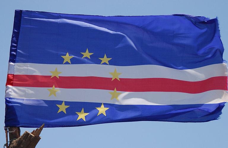 96 Cabo Verdean Flag_modificato.jpg