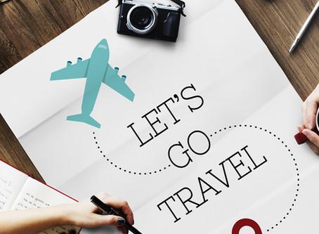 Perché pianificare in anticipo la tua vacanza?