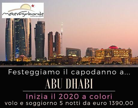abu dhabi_edited.jpg