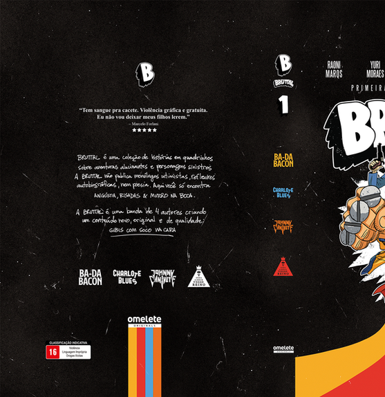 behance-fev-2020_0012_bb1.png