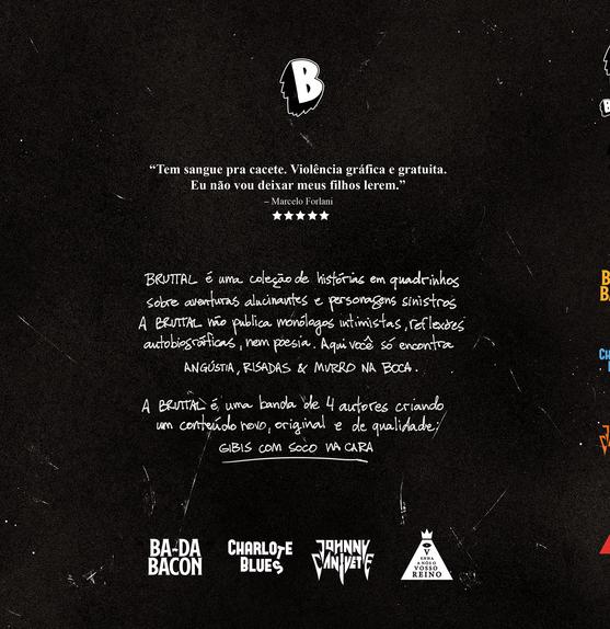behance-fev-2020_0015_bb4.png