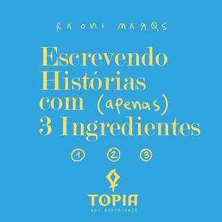 capa site topia revo.png