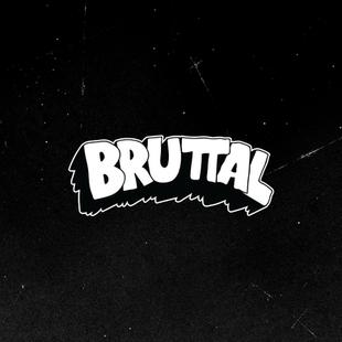 galeria-site_0011_bruttal.png