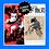Thumbnail: COMBO – MR. TENNIS