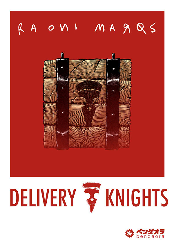 delivery knights cover 2021.jpg