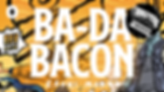 badabacon icon 2.png