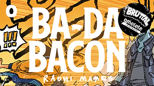 badabacon icon 2.png
