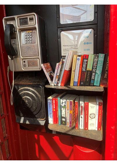 Phone Box Library.jpg