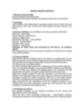 TVT AGM Minutes 3.3.20 2.jpg