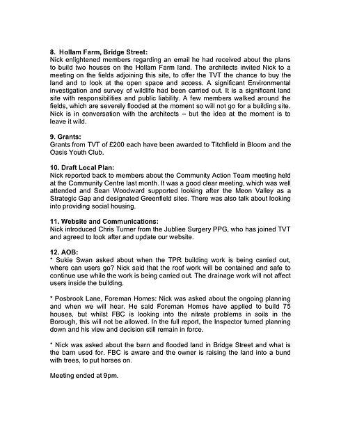 TVT AGM Minutes 3.3.20 4.jpg