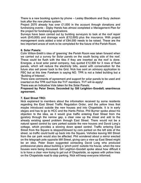 TVT AGM Minutes 3.3.20 3.jpg