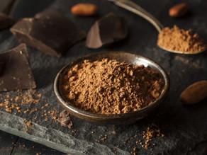 Statt Nutella Feigen-Haselnuß-Schoko-Aufstrich
