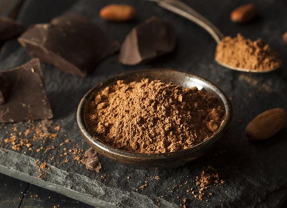 Premium Hot Cocoa