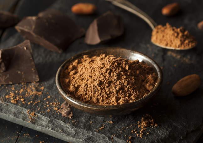 Visit Modica & Chocolate