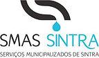 logo(13).jpg