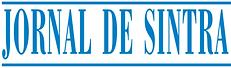 Jornal de Sintra.png