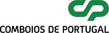 cp logo 400.png