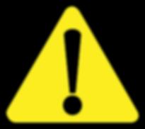 industrial-safety-1492046_960_720.webp