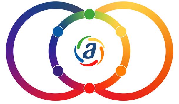 Web_Altecsa Principios Activos-02.png