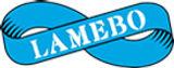 logo_lamebo.jpg