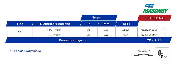 TablasNorton-13.png