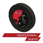 RuedasVitrificadas-04.png