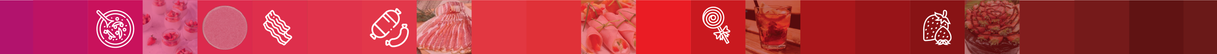 Banner Colores-04.png