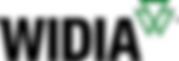 widia-logo.png