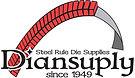 Diansuply High Res Logo Final (1).jpg