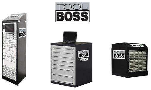 toolboss (1).jpg